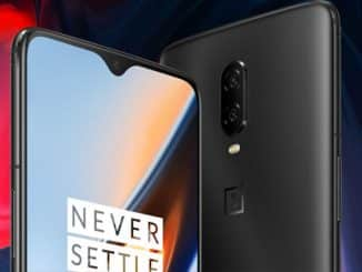 OnePlus 6T arrives in UK stores today - Best deals, prices and one important thing to know