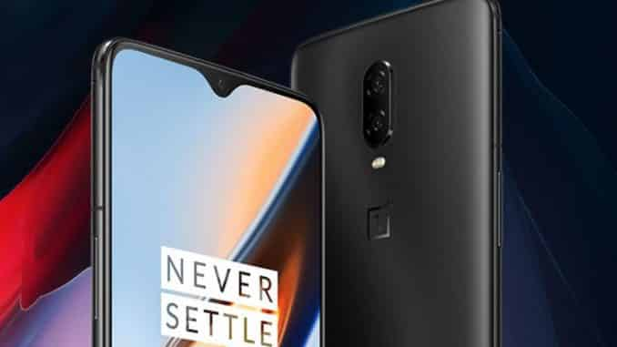 OnePlus 6T price WARNING - The real cost of owning this smartphone may shock you