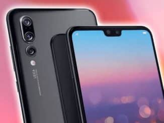 P20 Pro price crash: Awesome deal gives you MASSIVE saving on Huawei flagship