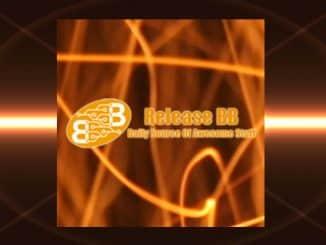ReleaseBB Addon Guide - Kodi Reviews