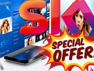 Sky TV ultimate deal - Save over £590 as incredible offer arrives ahead of Black Friday