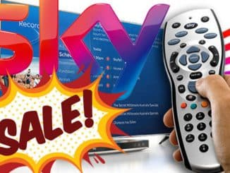 Sky TV sale - Three new deals offer ultimate savings ahead of Black Friday 2018