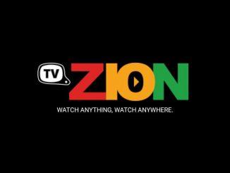 TVZion Android TV & Amazon Fire Guide: Terrarium Alternative