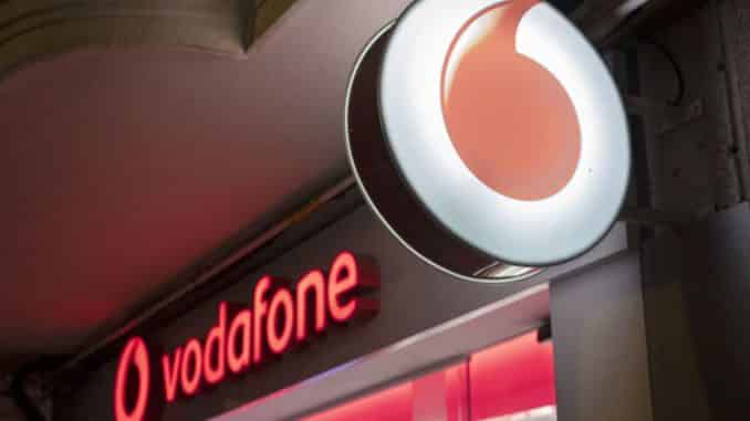 Vodafone Black Friday 2018: Best UK deals, offers, discounts - what to expect