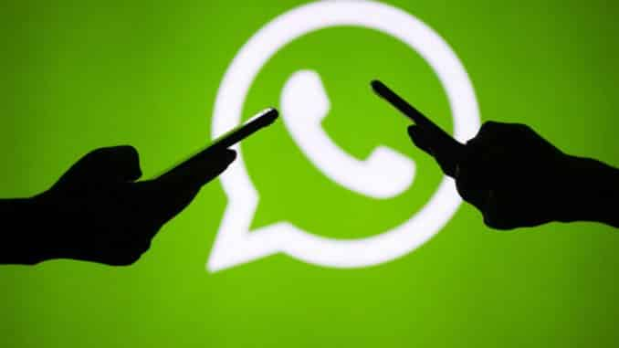 WhatsApp Private Reply: How to enable new private reply feature on Android beta?