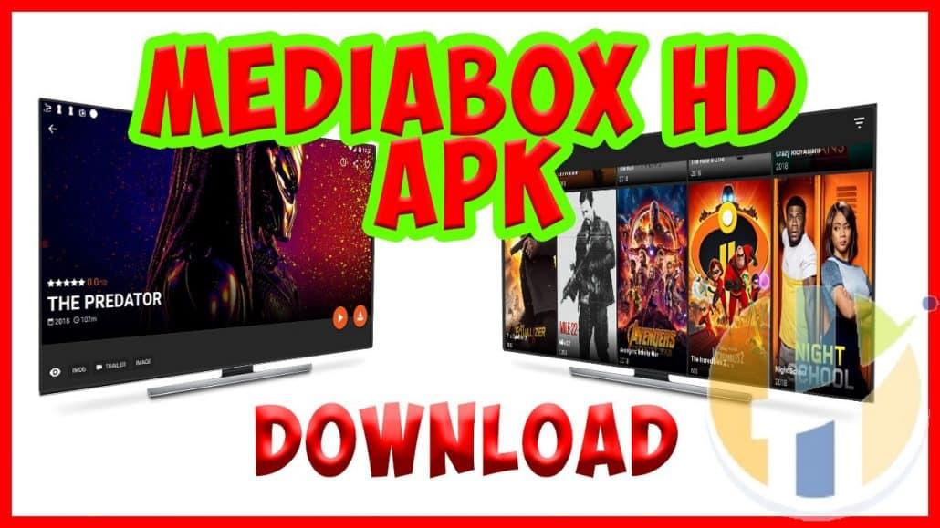 movie hd apk for windows phone