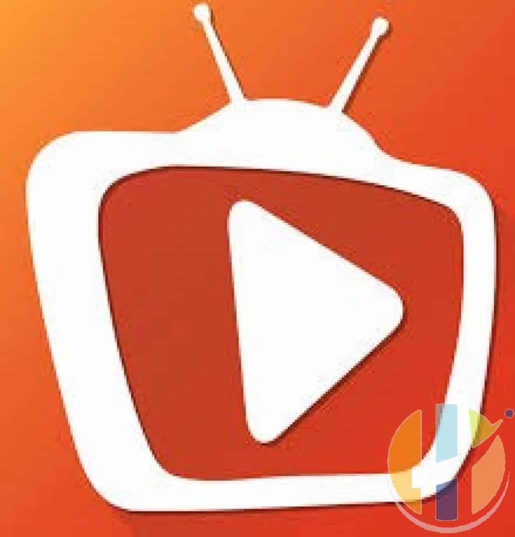 Alluc Porn Bideos teatv 10.0.4 apk free movies tv shows - husham