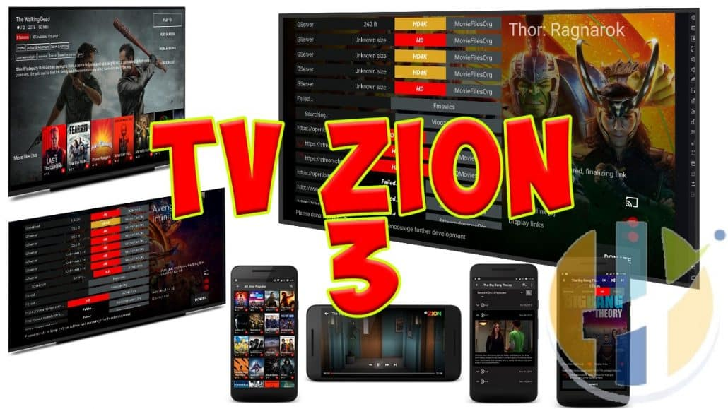 terrarium tv xbox one review