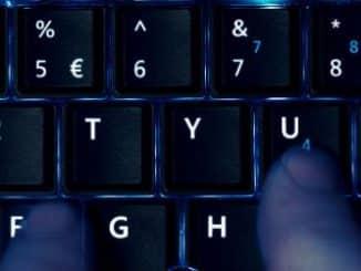 Demonoid's Troubles Worsen as Domain Name Expires