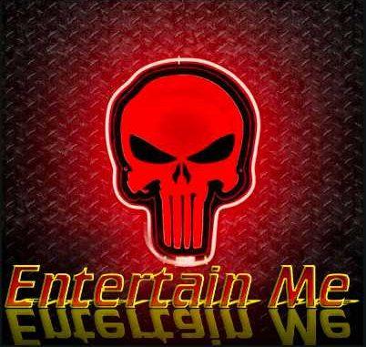Entertain Me Kodi Addon: Fast & Easy Install Guide
