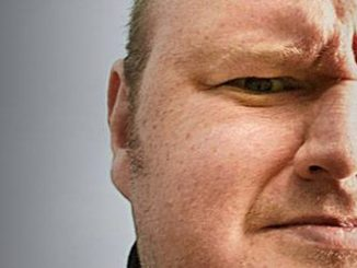 Kim Dotcom Extradition Case Headed to the Supreme Court