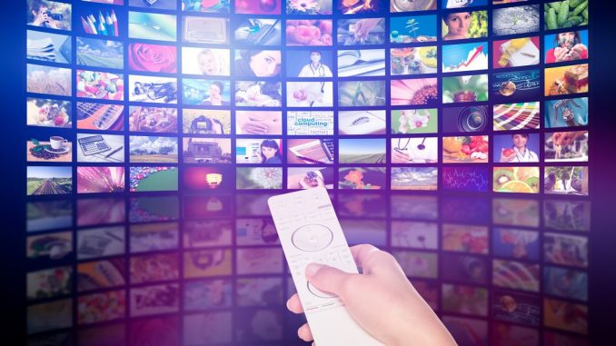 What you need to know IPTV - the streaming service branded the 'new Kodi'