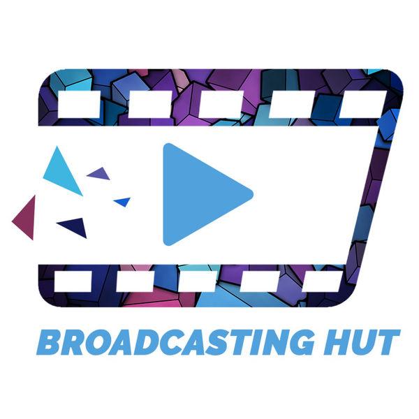 Broadcasting Hut - Husham com