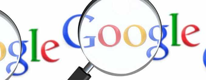 Google Gets a Slap on the Wrist For Site-Blocking Failures