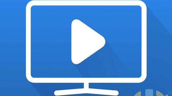 IPTV M3U APK Moded Download link - Husham com APK