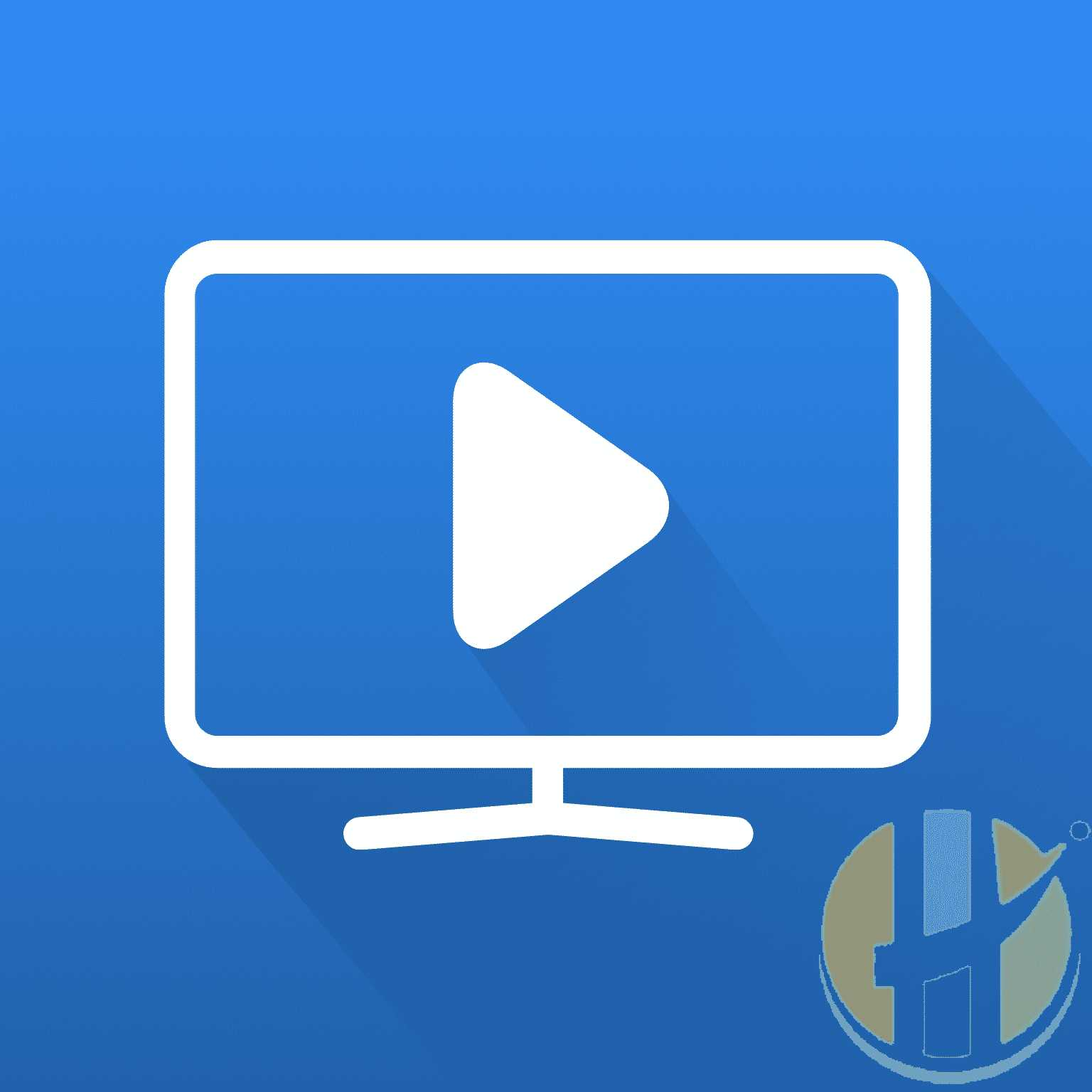 IPTV M3U APK Moded Download link - Husham com APK