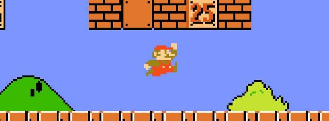 UK Police Arrest Man Over 'Nintendo Switch' Modding, Warn Game Pirates