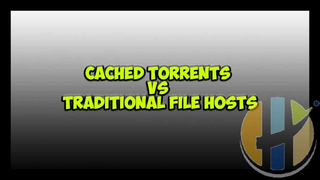 The Ultimate Guide to Cached Torrents in Kodi: HD Streams