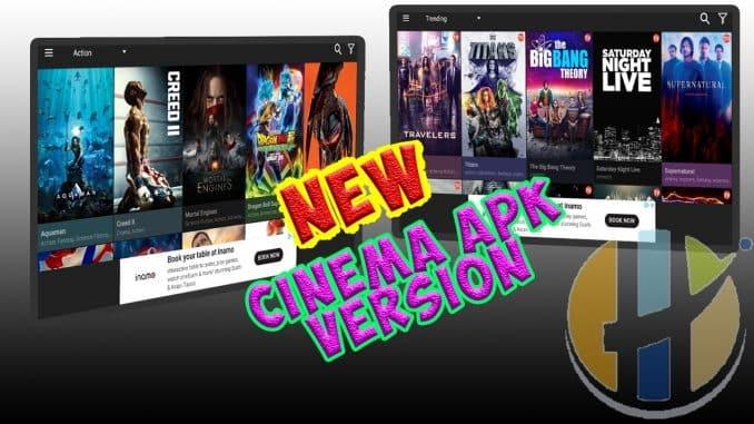 Cinema V1 3 6 Latest Apk Terrarium Tv Replacement Husham Com Apk