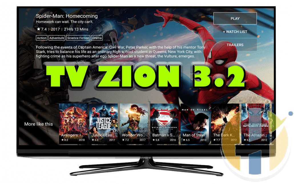 Ola tv 2 3 apk download | Ola Tv  2019-06-26