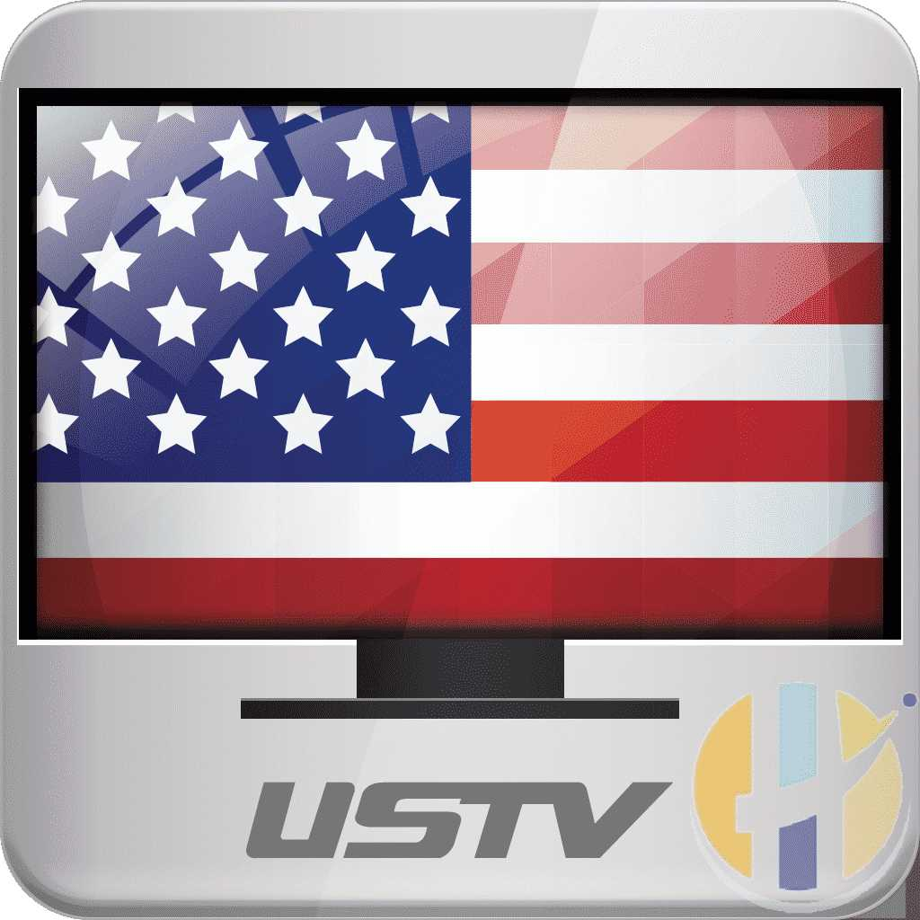 USTV Pro APK Smart Phones Android Firestrick NVIDEIA Shield