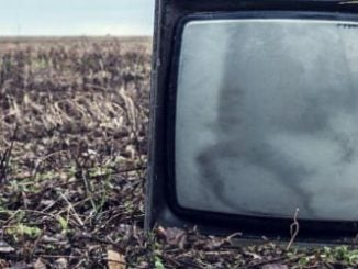 New Law Will See Pirate TV Services Blocked By ISPs in Latvia
