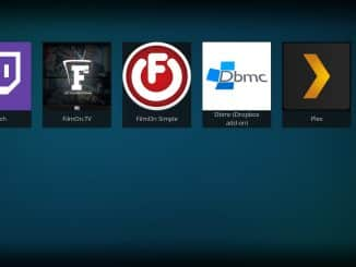 The 7 absolute best Kodi plugins to install today