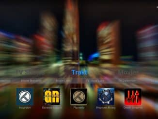 how to install boom kodi builds