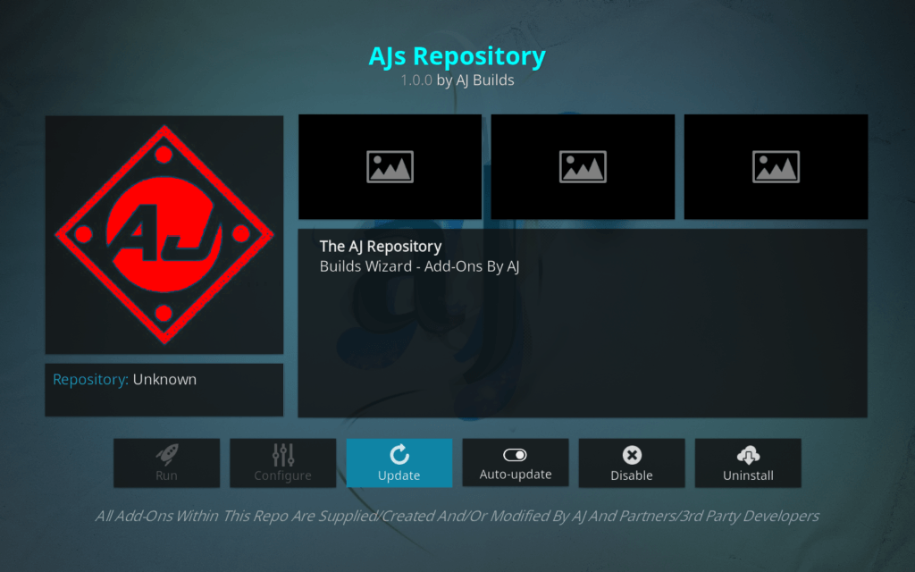 how to install live mix addon in kodi