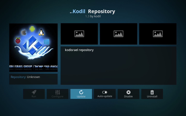 Addon Kodi Para Porno 10 best kodi repositories for 2019 to download popular