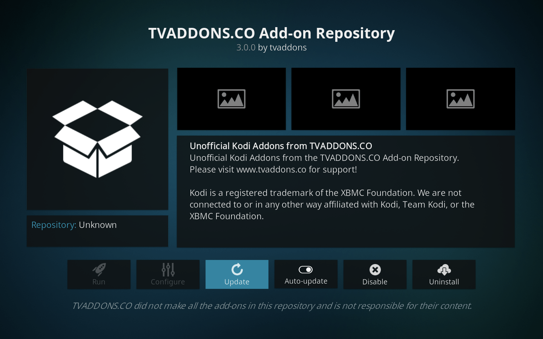 repository.exodus-1.0.0.zip download