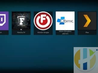 The 7 absolute BEST working Kodi addons to install in January 2019