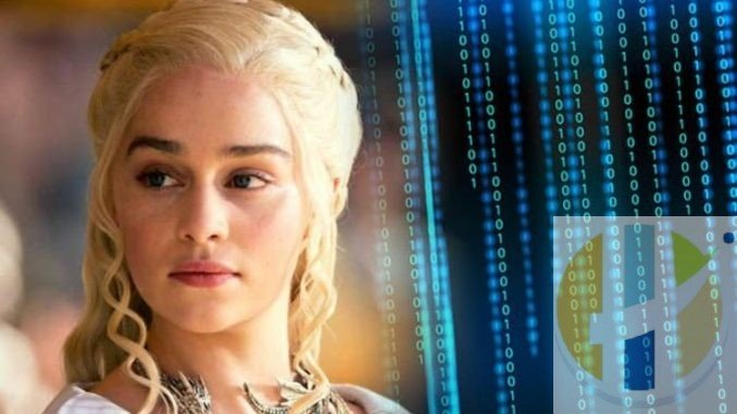 Game of Thrones season 8 LEAKS: HBO going all out after shock season 7 torrents