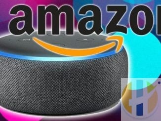Amazon Echo Dot stock UPDATE: Want an Echo Dot now? Here's where you can order one TODAY