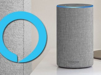 Amazon Echo just received an Alexa improvement but there's more bad news for UK customers