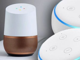 As Google Home price plummets AGAIN Amazon Echo fans face more disappointing news