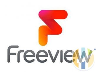 Freeview on iOS: How to watch FREE TV on your iPhone, iPad and iPod