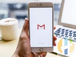 Gmail login: How to disable 'annoying' Gmail Nudges?