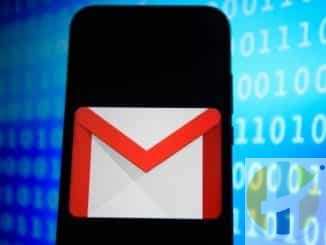 Gmail login and contacts: How to add Gmail contacts from your computer, iPhone and Android