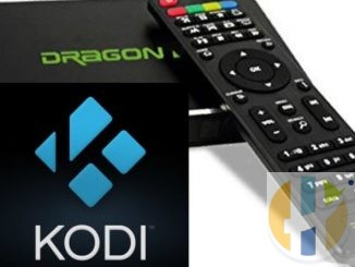 Kodi SHOCK - Popular streaming platform faces huge fine and total shutdown