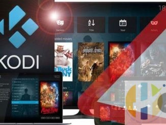 Kodi block - Popular service removed as online piracy crackdown continues