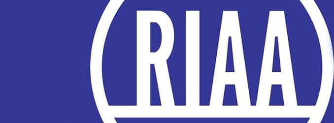 Mitch Glazier Becomes New Chairman and CEO of the RIAA