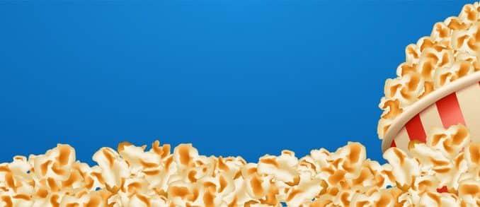 Movie Companies Sue Popcorn Time Operator in US Court
