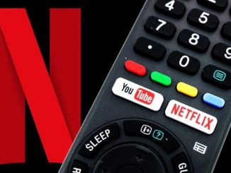 Netflix price hike - streaming will now cost you 18 per cent MORE