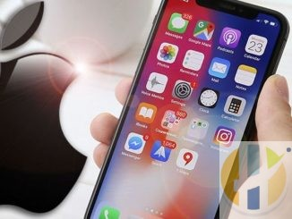 Own an iPhone? The essential tips that every Apple user should know