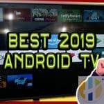 Philips Android TV Smart TV KODI IPTV Movies TV Shows Netflix Youtube Disney Plus