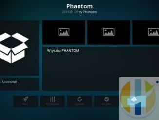 Phantom Addon Guide - Kodi Reviews