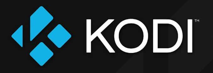Sony Says it Will 'Fix' Kodi Problem in Next Update