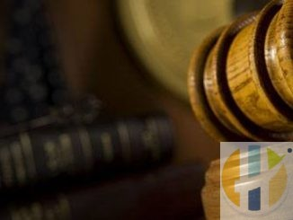 Stream-Ripping Site Acted Illegally, German Court Rules