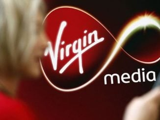 Virgin Media just revealed a new deal that you can't afford to miss